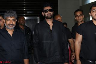 Bahubali 2 Trailer Launch with Prabhas and Rana Daggubati 059.JPG