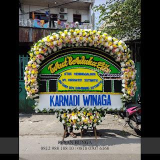 Toko bunga Jakarta Utara, Jual Bunga papan Murah, Jual Bunga papan Mewah dan Bagus,