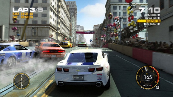 race-driver-grid-pc-screenshot-www.ovagames.com-1