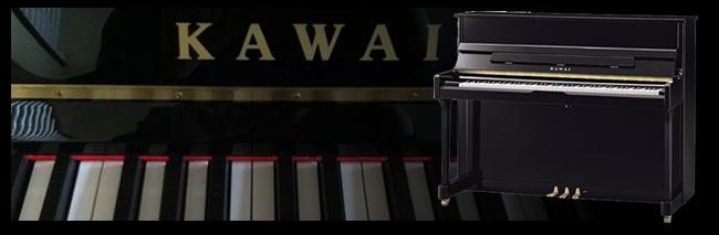 Kawai K Series Professional Upright Pianos >> Jelia S Music Playground Upright Piano Kawai K Series K15 K2 K3