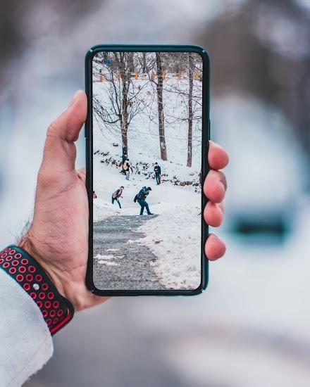 Auf der Suche nach einem neuen Smartphone | Was soll es werden? Ein Honor, ein OnePlus, ein Huawei oder Google Pixel