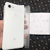 [Leaked] Google Pixel 3 XL In All It's Glory Including Retail Box, USB-C Pixel Buds And #teampixel sticker