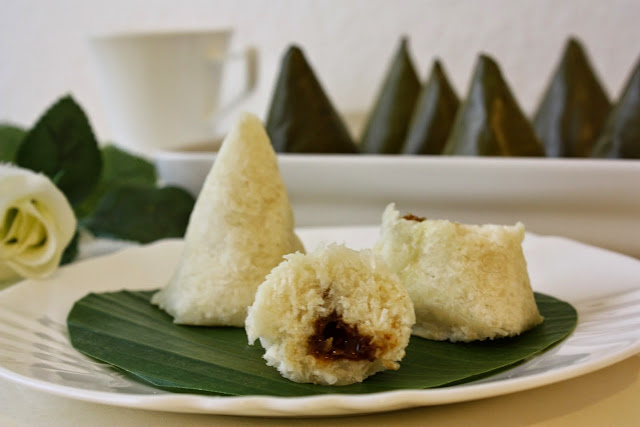 10 Makanan Khas Sumatera Utara 6