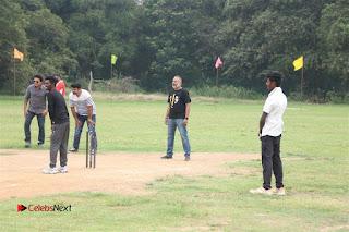 Sneha Prasanna at Just Cricket Finals for HIV Children  0023.jpg