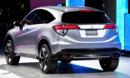 2016 Honda Pilot Hybrid Mpg Release Date Canada And United Kingdom