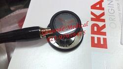 Gambar Stetoskop Erka