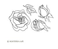 https://sklep.agateria.pl/en/flowers/1505-roza-zestaw-2-duzy-5902557830244.html
