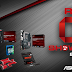 ASUS Republic of Gamers Announces OC Showdown 2015 Formula Series R3