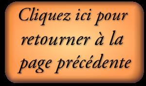 https://atelierzigzag.blogspot.fr/p/mes-photos.html