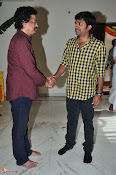Shatamanam Bhavati Movie Opeening Stills-thumbnail-4