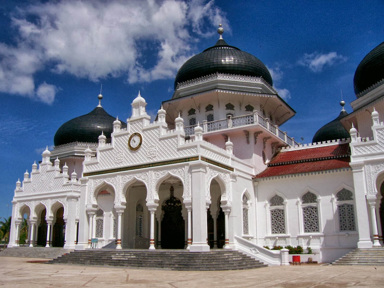 Kerajaan Kerajaan Islam Di Nusantara Pelajaran Sejarah Umum