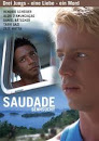 The Longing / Saudade