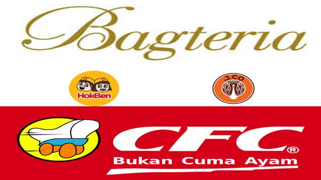 brand asli indonesia yang dikira merek luar negeri