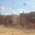 Desa SP 2 Bukit Selabu Terus Membangun