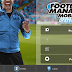 Football Manager Mobile 2017 v8.0 APK NUEVO JUEGO