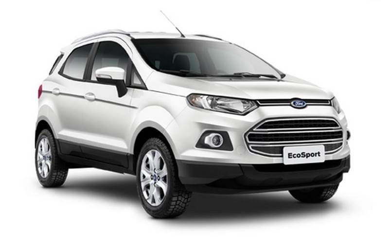 ford ecosport quatro rodas html with Honda Hr V Supera Ford Ecosport Em on 2018 Hyundai Creta also 24515 besides Ford Ka Problemas No Motor Freios E further Tucson 2014  parativos as well Ecosport Freestyle 2015 Powershift 20.