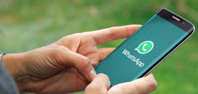 4 Tips dan Trik Menarik untuk Siaran WhatsApp