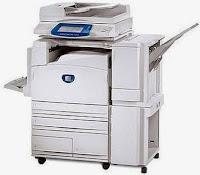 Download driver Xerox WorkCentre 7328 Printer