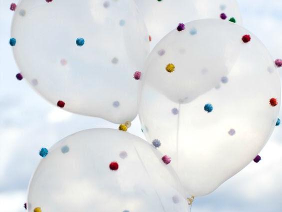 My Birthday + Christmas Wishlist | Wishlist Wednesday