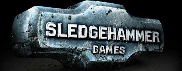 Glen Schofield meninggalkan Activision akhir Desember nanti.