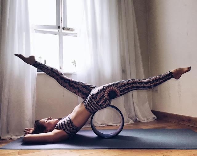yoga-la-su-nhan-thuc-cua-chinh-minh-ve nhung-phan-ung-va-thay-doi-cua-co-the