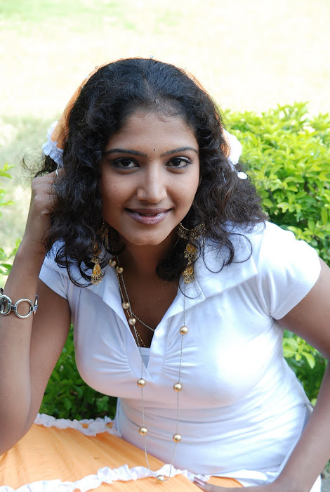maju sri hq actress pics