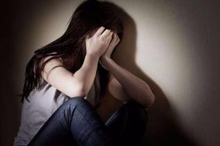 Αυτός είναι ο 29χρονος που κατηγορείται ότι νάρκωνε και βίαζε 15χρονα κορίτσια