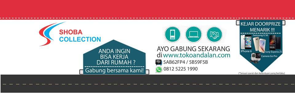 Cara Pemesanan di Jual Tas Kulit Malang 438716c329