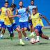 Grêmio finaliza preparação para enfrentar o Aimoré