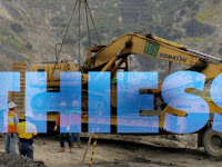 PT Thiess Contractors Indonesia - Recruitment For Graduate Development Program Thiess October 2017
