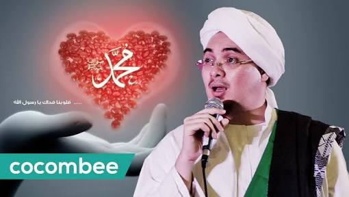 Habib Jindan: Kita Semua Sama Keturunan Nabi Adam, yang Membedakan Adalah Nilai Ketakwaan