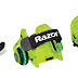 Amazon: $9.79 (Reg. $48.96) Razor Jetts DLX Heel Wheels!