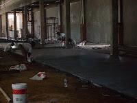 floor hardener lantai pabrik