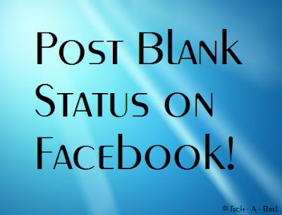 post-blank-status-update-on-fb-cover