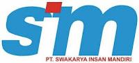 Lowongan Kerja di PT. Swakarya Insan Mandiri – Yogyakarta (SDC, Center Leader Trainee, SPG, Field Marketing, Sales TO, Collector)