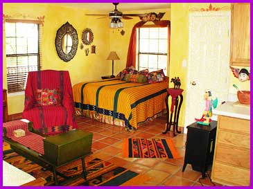 Mexican Interior Design Ideas Pictures Joy Studio Design
