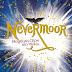 Jessica Townsend: Morrigan Crow négy próbája (Nevermoor 1.)