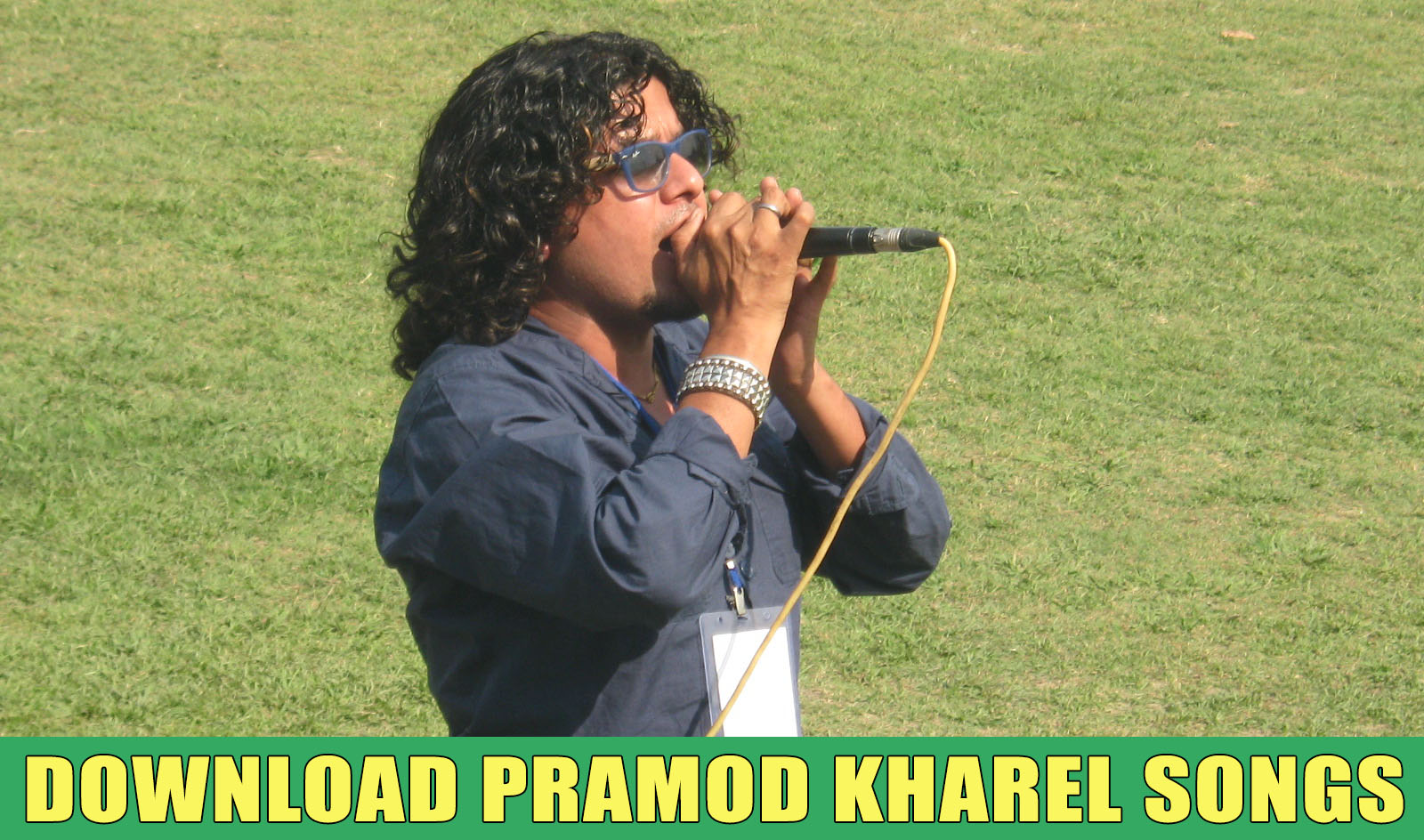 pramod-kharel-song