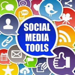 Tools Social Media - www.tipsdantrik.co