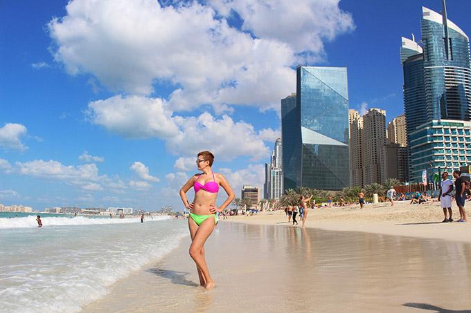 dubai-gezi-tavsiye-usengec-sef-jumeirah-beach