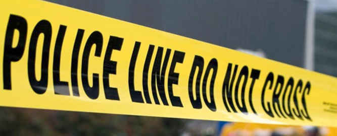 Ditreskrimsus Polda Maluku melakukan penggeledahan di ruang kerja Direktur Utama PD Panca Karya Afras Pattisahusiwa atas dugaan tindak pidana korupsi penyalahgunaan keuangan BUMD Pemprov Maluku pada tahun anggaran 2017 dan 2018.