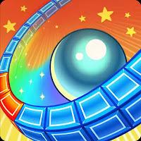 Peggle Blast Mod Apk (Infinity Lives / Gems) + Obb