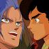 MS Gundam ZZ Episode 04 Subtitle Indonesia