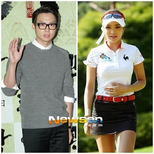 Dating Rumors Surrounding Kim Jae-joong
