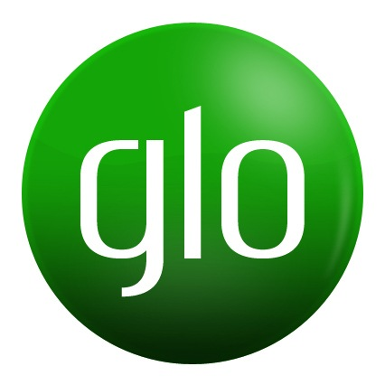 Settings To Make Glo 0 00 Free Browsing Stable Without