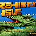 Prehistoric Isle  Full Game Download | Free Games Ever