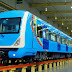 Right of Way recovery, relocation of services delay Lagos light rail project