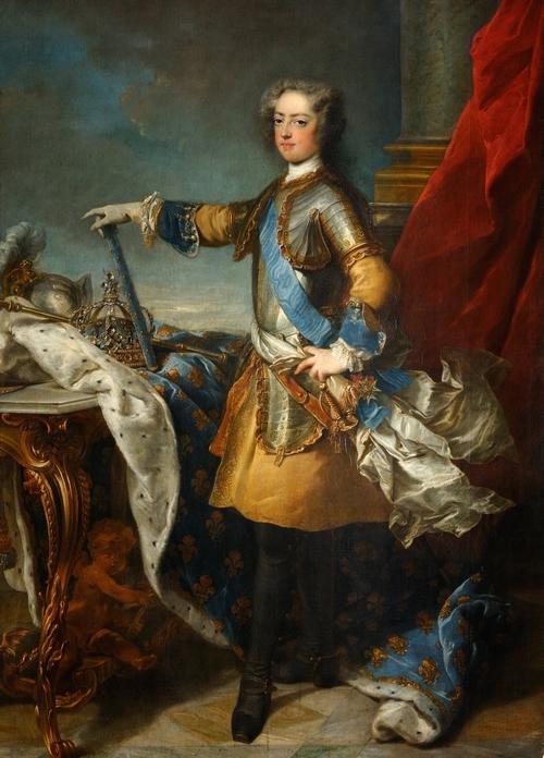 Jean-Baptiste_Van_Loo_-_Louis_XV,_roi_de_France_et_de_Navarre_Versailles_1723
