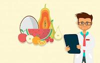 How Diet Nutrition Supplements Work