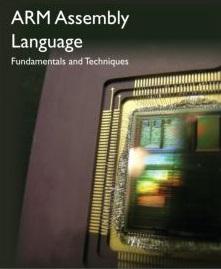 ARM Assembly Language Programming